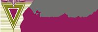 La locanda di baccalamanza Logo